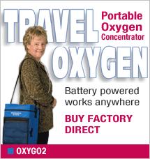 OxyGo2