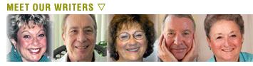 Home Header Authors 5